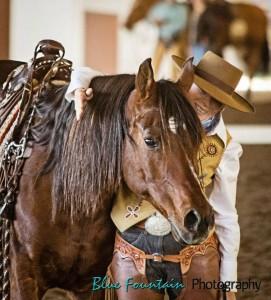 Cowboy_Dressage_SusanJudeFreestyle